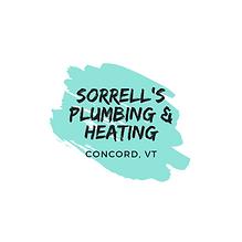 Sorrell's Plumbing & Heating (2).png