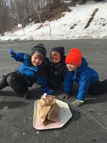 preschool volcano.JPG