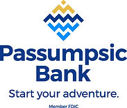 passumpsicbank_3color_logo_centered_tagl