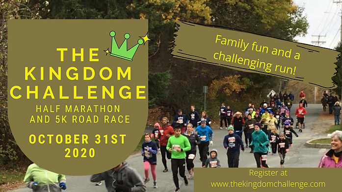 The Kingdom Challenge 2 2020.png