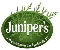 Junipers.jpg