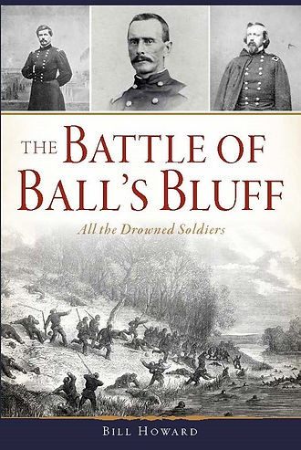 Ball's Bluff Cover_edited.jpg