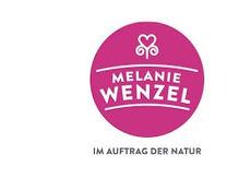 melanie-wenzel-corporate-design_bearbeit