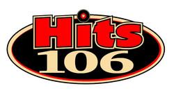 Hits 106-KIAFEST.JPG