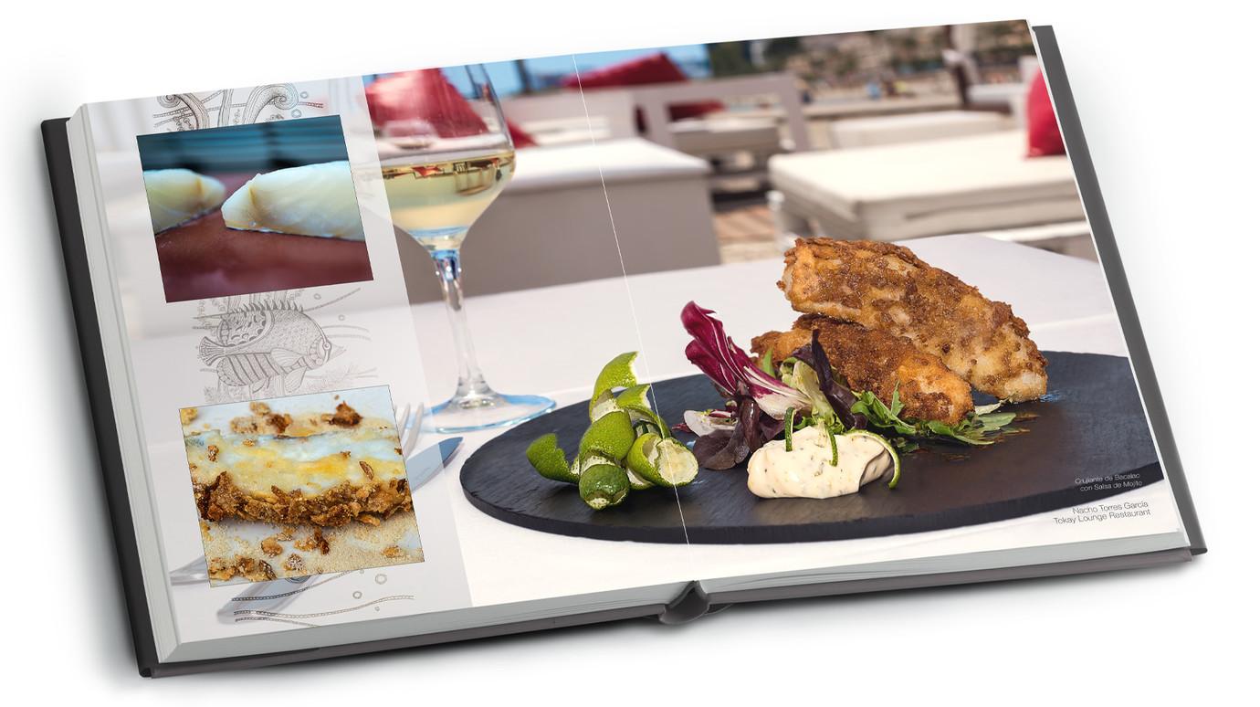 good-food-lounge-creative-publicidad-7.j