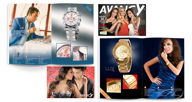 avancy-lounge-creative-publicidad-6.jpg