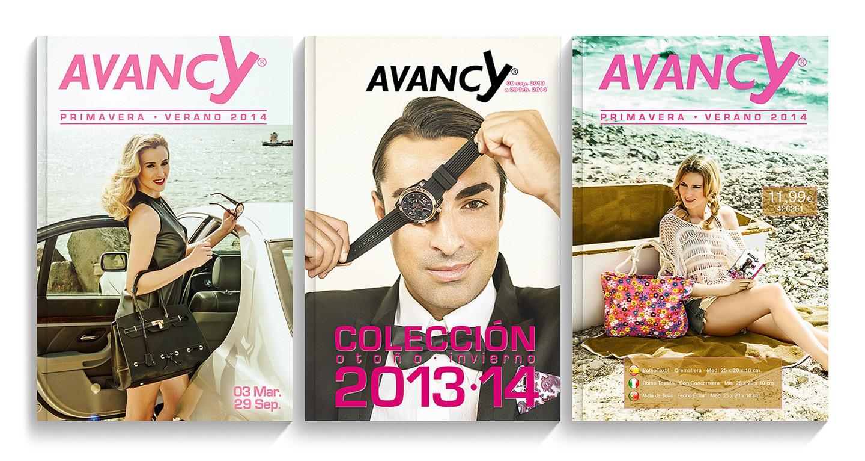 avancy-lounge-creative-publicidad-5.jpg