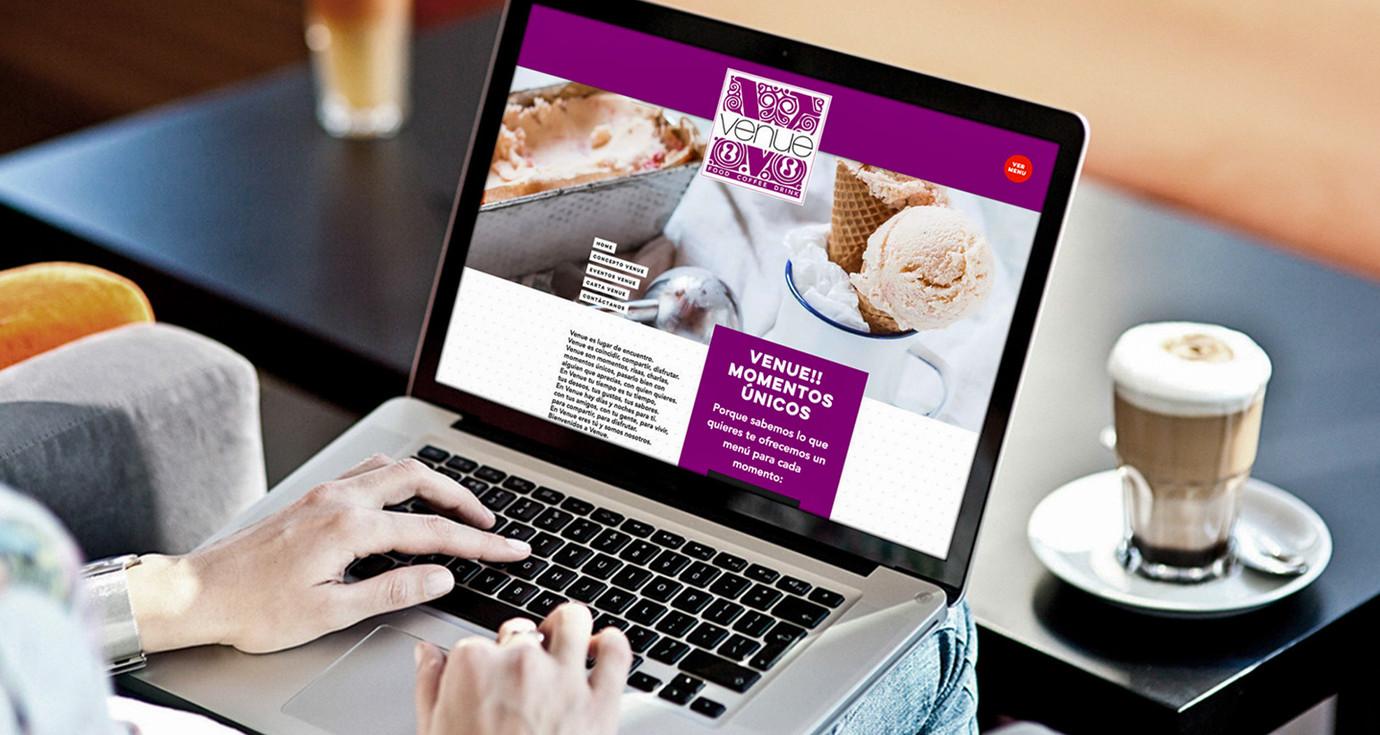 venue-lounge-creative-publicidad-7.jpg