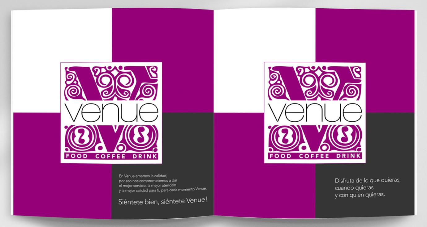 venue-lounge-creative-publicidad-6.jpg