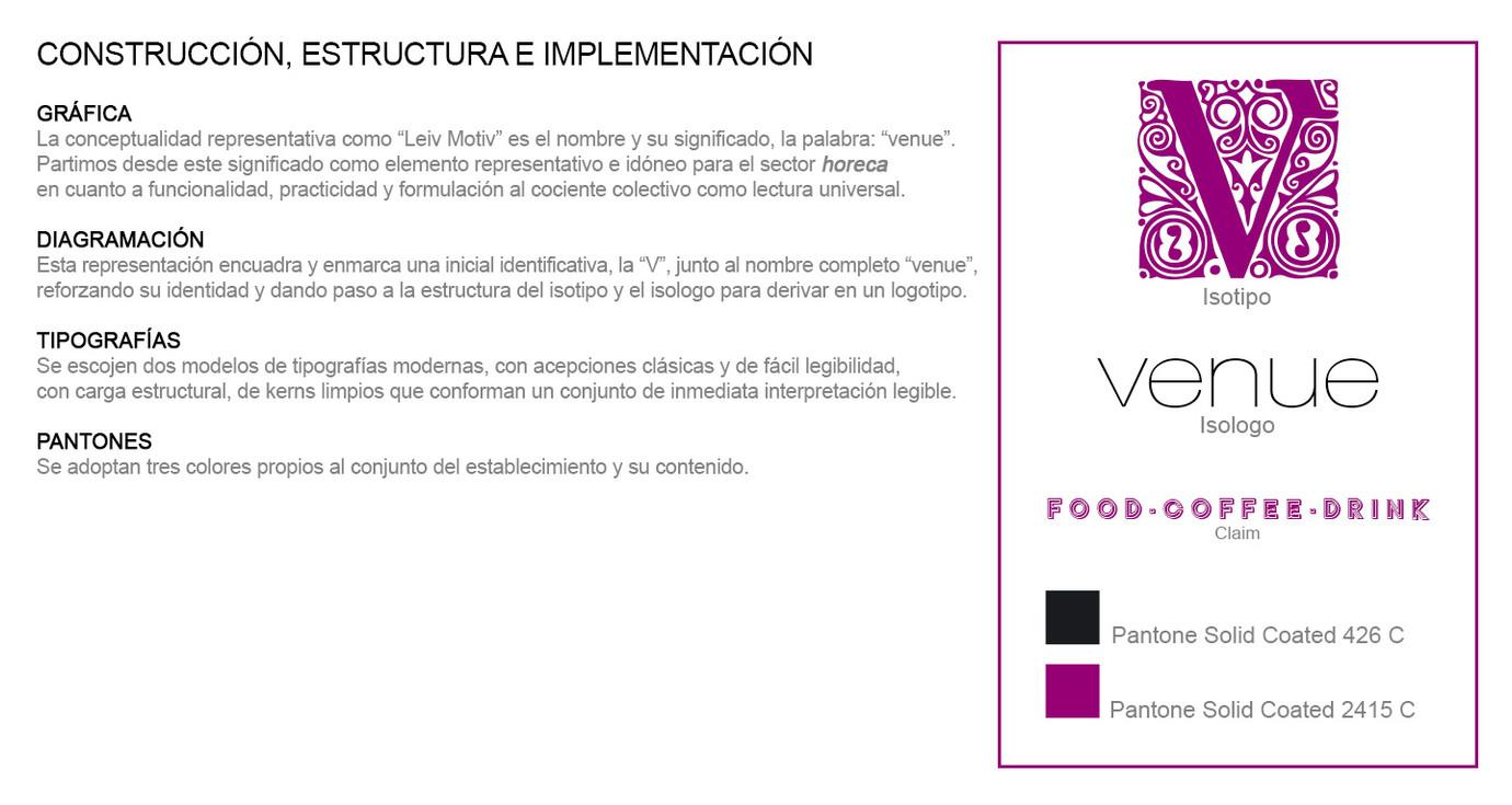 venue-lounge-creative-publicidad-3.jpg
