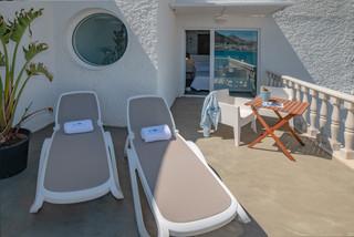 suite-terraza-al-mar-villa-singular