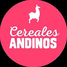 Celifood, Cereales Andinos, Ecuador, Quinoa, Agencia de marketing y comunicacion Lounge Creative Publicidad, Aguadulce, Almeria, España
