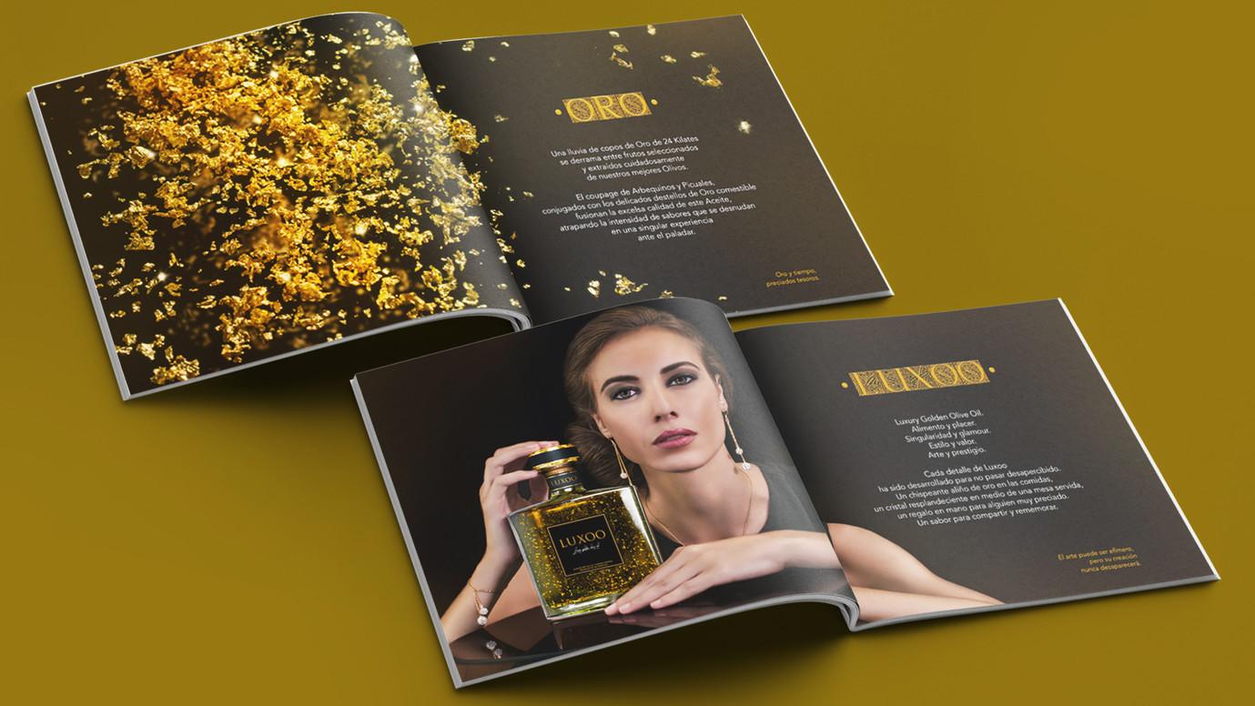 papeleria-catalogo-fotografia-producto-aove