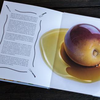 Good Food Photography Nº1
