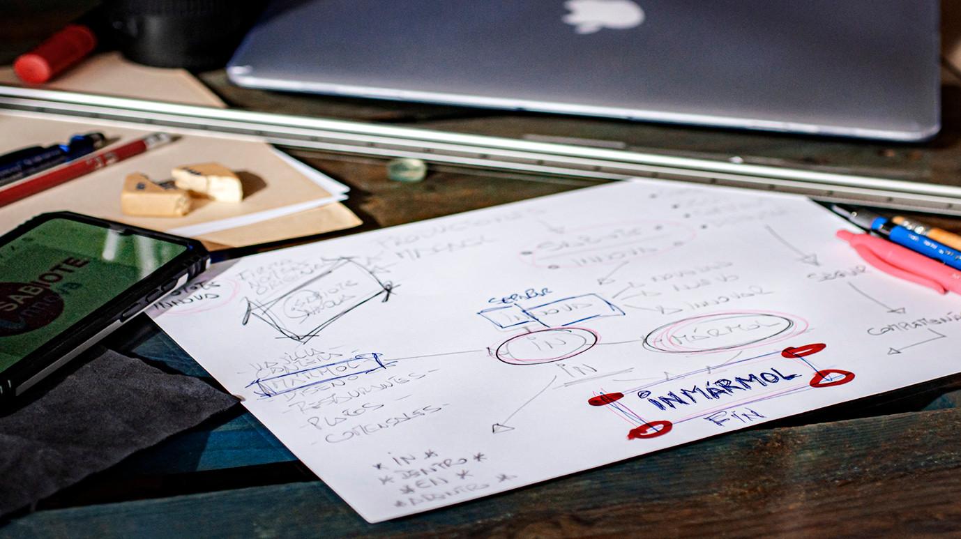 inmarmol-lounge-creative-publicidad-9.jp