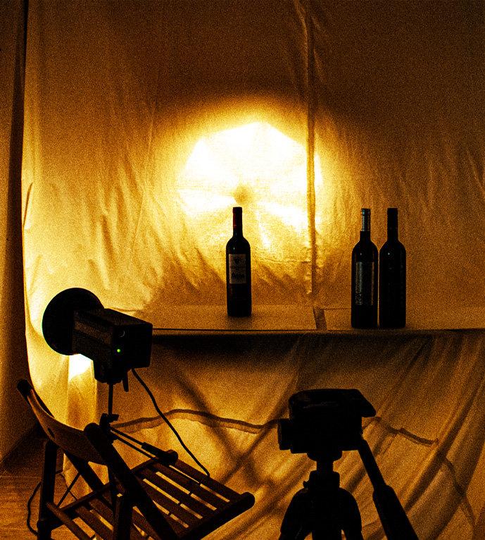 boliñeba, platinum, premium, almeriño, bodega barea granados, vinos, vino blanco, vino tinto, vinos especiales, mejor vino, vinos de almería, padules, almería, aguadulce, desarrollo de etiquetas, packaging, fotografía de producto, producto, marketing y comunicación, diseño, design, branding, naming, merchandesign, agencia, agencia de publicidad en almería, agencia de publicidad en aguadulce, estudio, lounge creative publicidad, fotografía, photography, desarrollo de producto, marketing digital, desarrollo web, website, soportes graficos, soporte digital