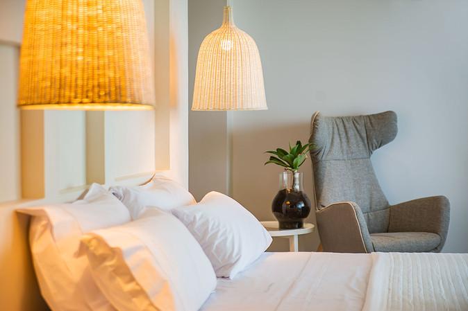 villa-singular-lounge-creative