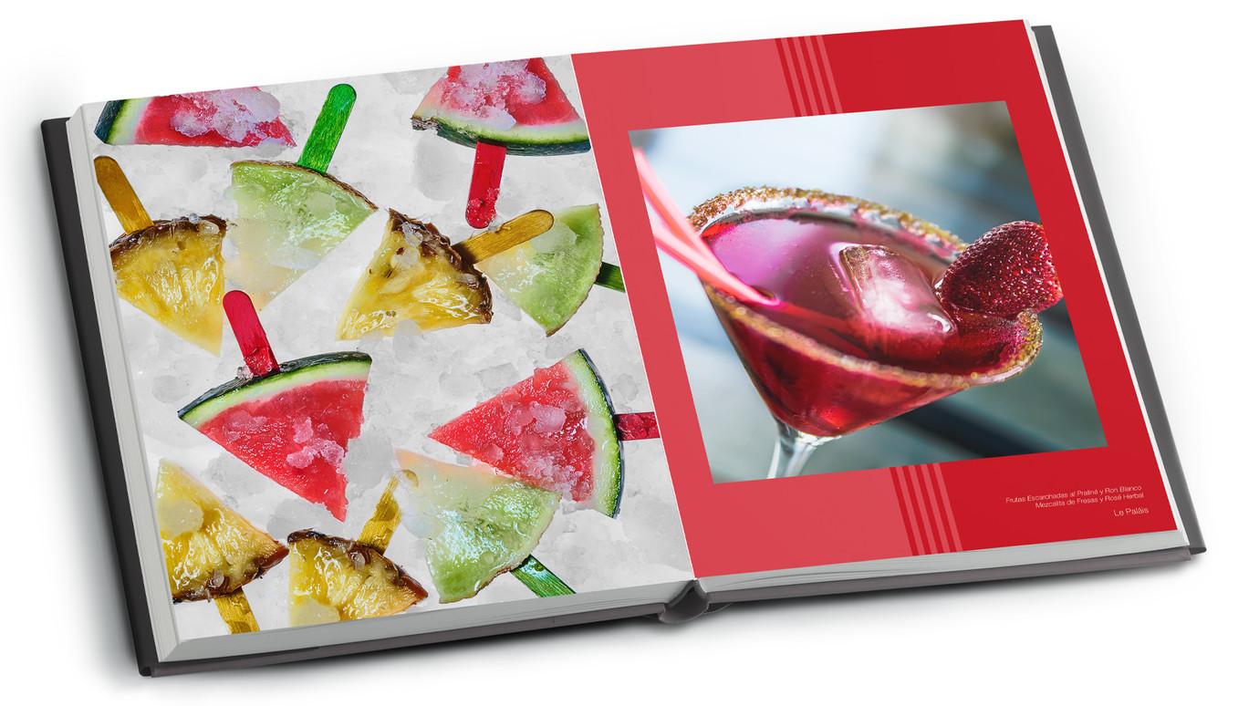 good-food-lounge-creative-publicidad-14.