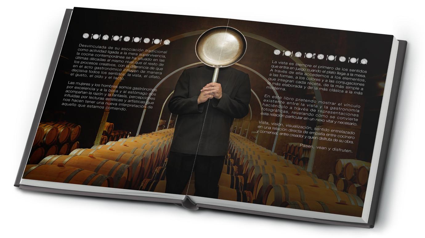 good-food-lounge-creative-publicidad-2.j
