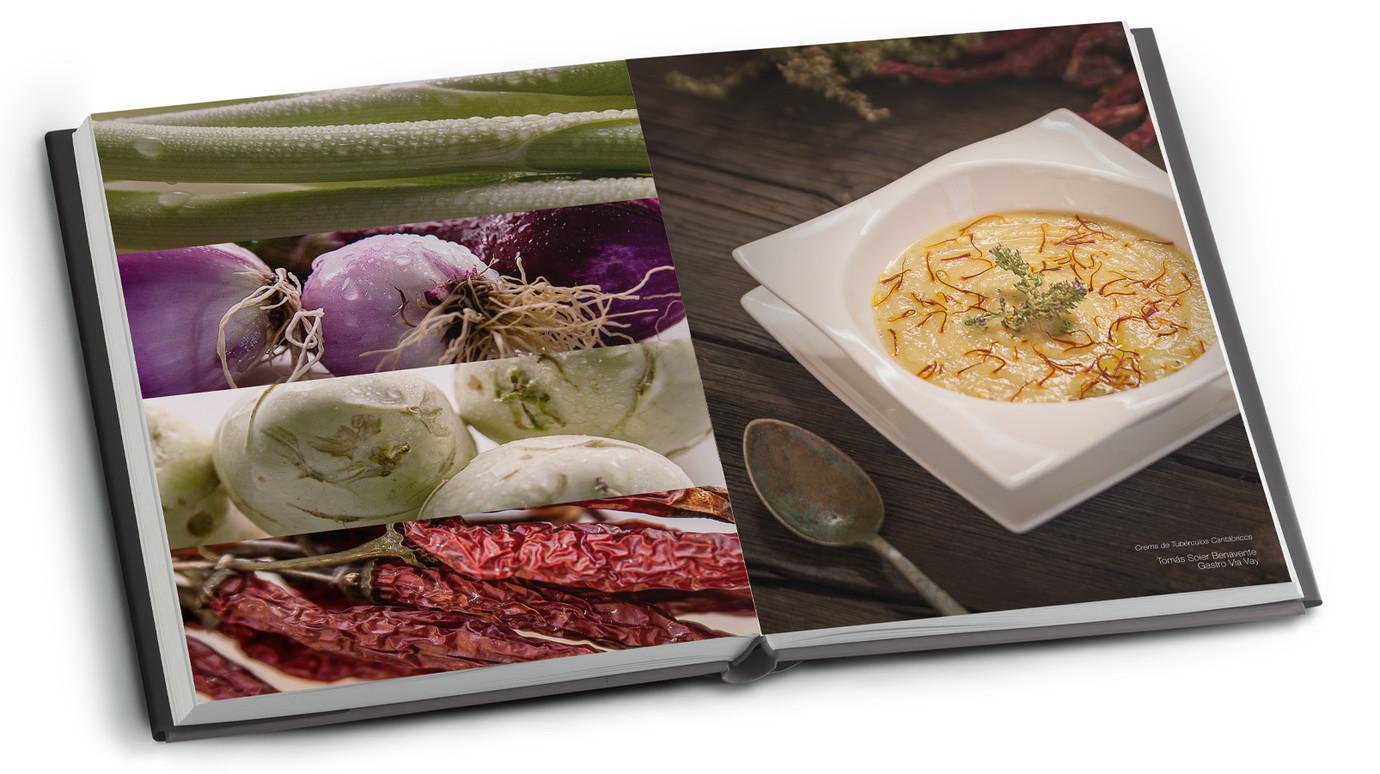 good-food-lounge-creative-publicidad-8.j