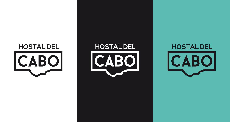 Apartamentos, Estudios, Habitaciones, Hostal del Cabo, San Jose, Cabo de Gata, Agencia de marketing y comunicacion Lounge Creative Publicidad, Aguadulce, Almeria, España