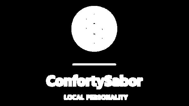 confort-y-sabor-en-san-jose,-cabo-de-gata