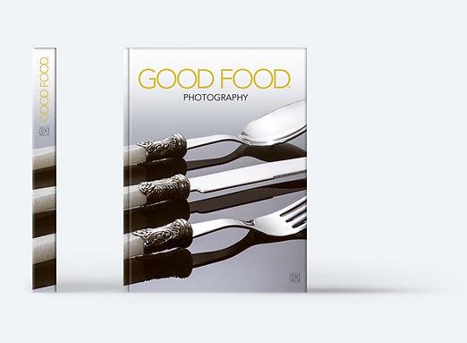 libro-de-cocina-fotografia-alimentos-fotografo-gastronomico