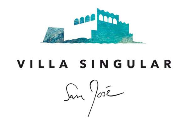villa-singular-san-jose-cabo-de gata-almeria
