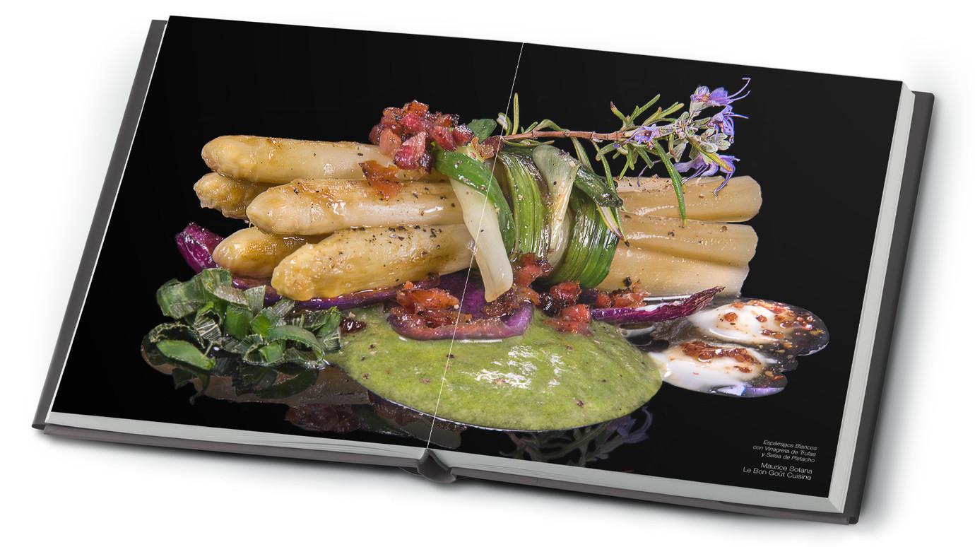 good-food-lounge-creative-publicidad-4.j