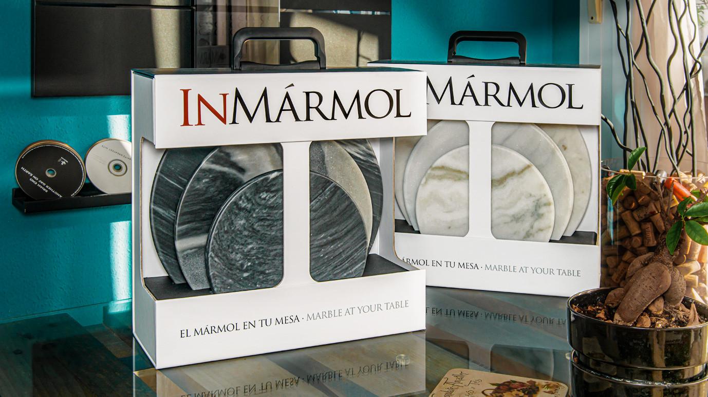 inmarmol-lounge-creative-publicidad-21.j