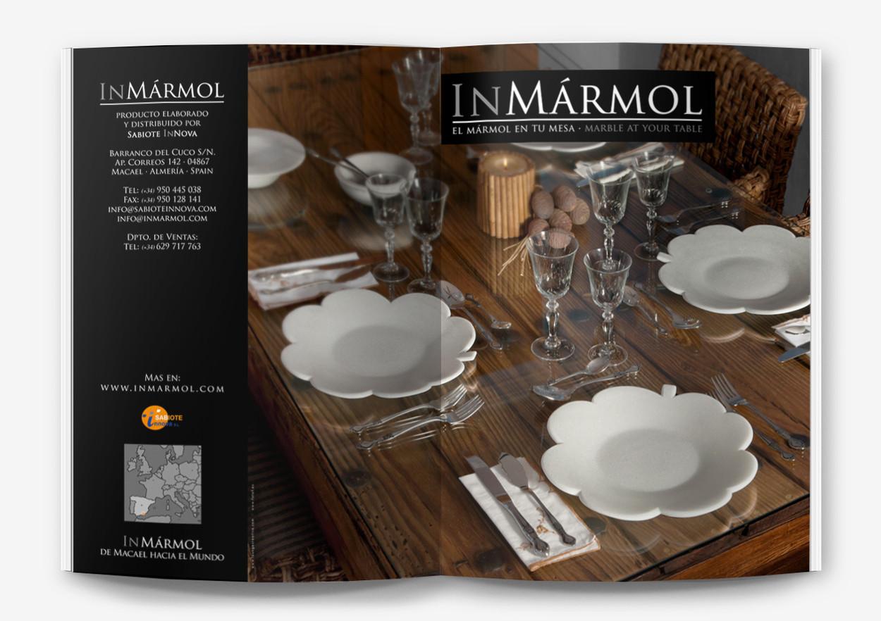inmarmol-lounge-creative-publicidad-1.jp
