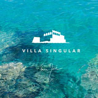 Villa Singular