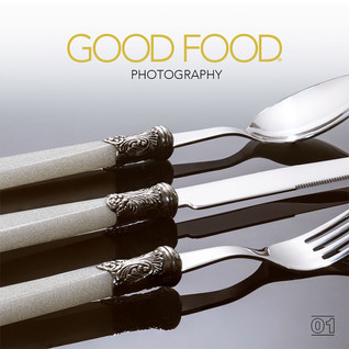 Good Food Photography