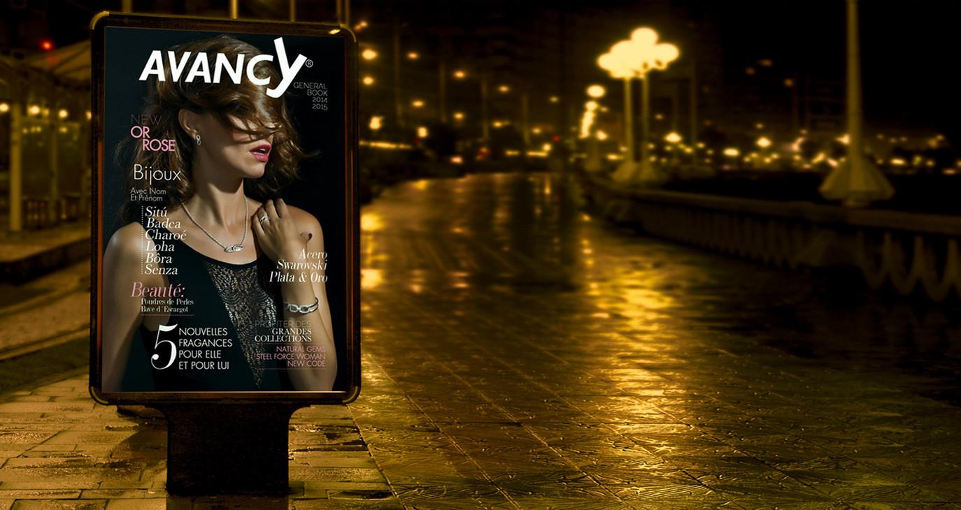 avancy-lounge-creative-publicidad-7.jpg