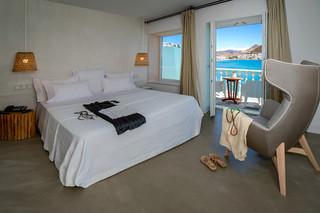 suite-lujo-vista-al-mar-cabo-de-gata