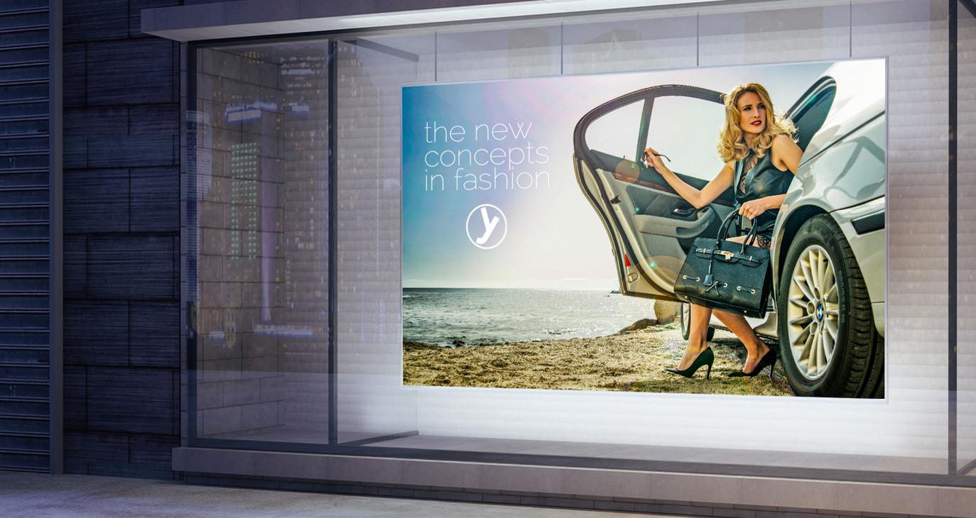 avancy-lounge-creative-publicidad-9.jpg