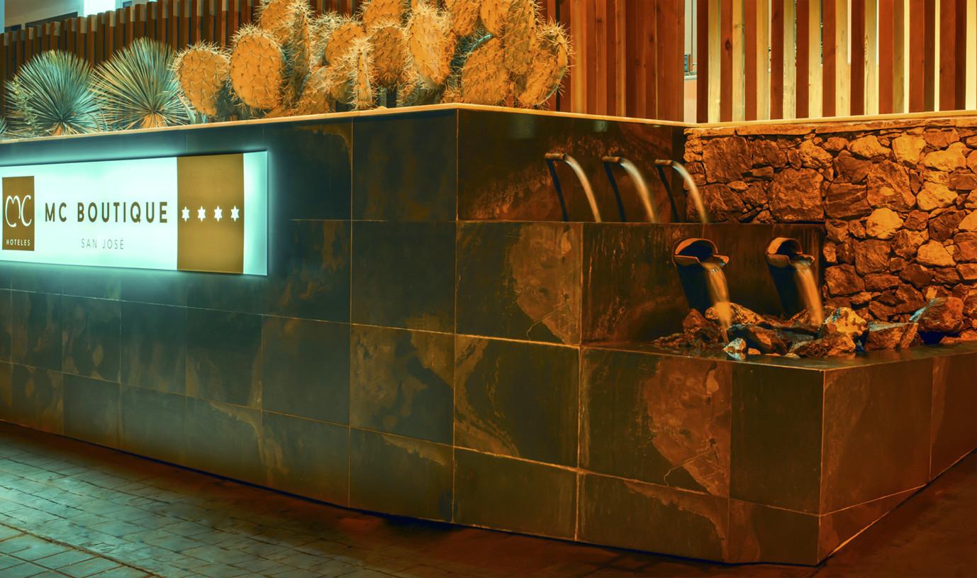 hotel-mc-san-jose-lounge-creative-public