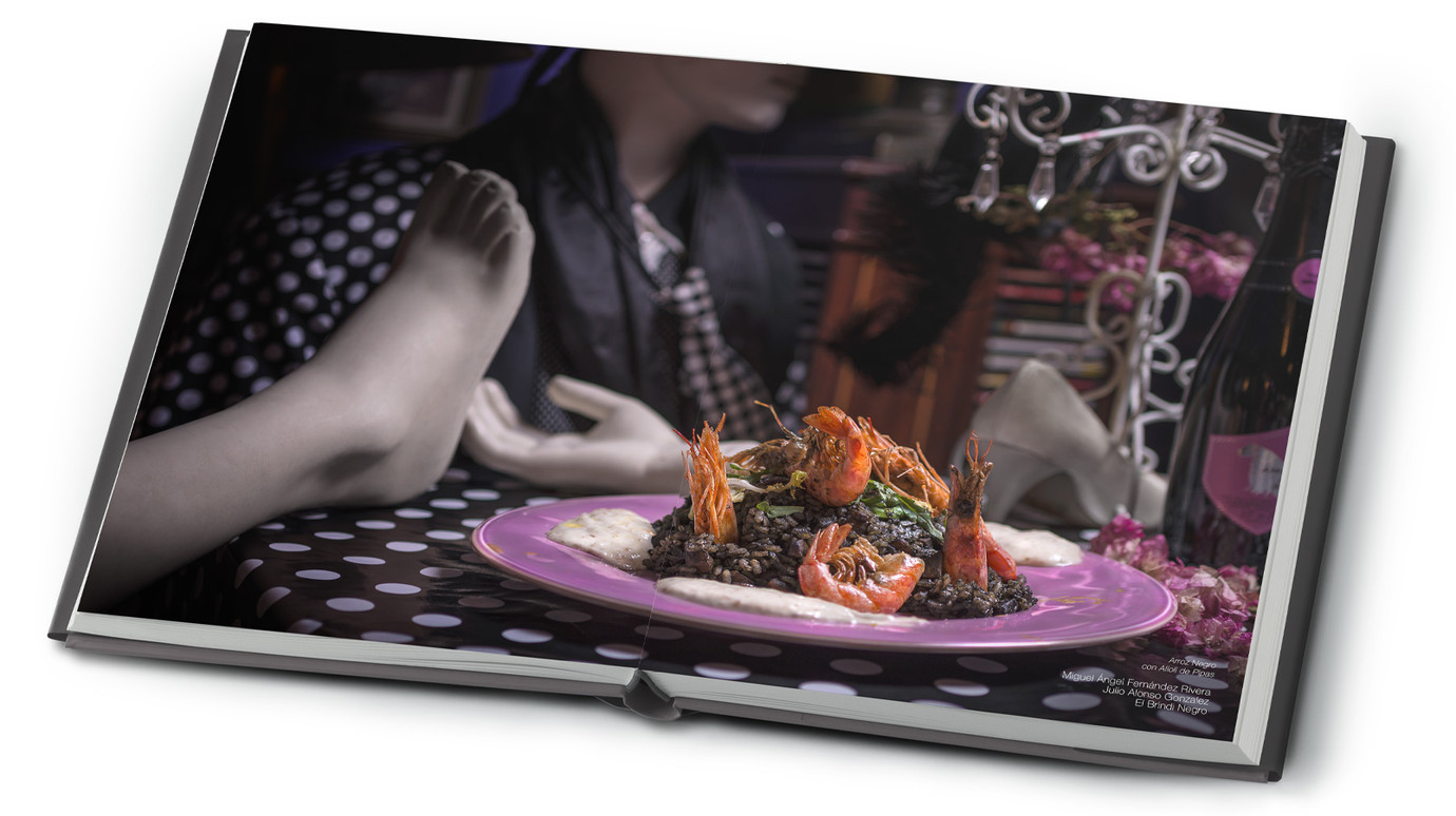 good-food-lounge-creative-publicidad-3.j