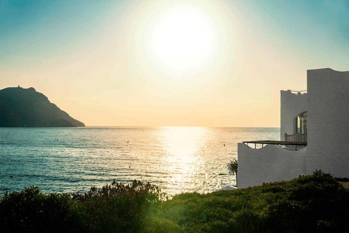 exteriores-playa-mediterraneo-villa-lujo