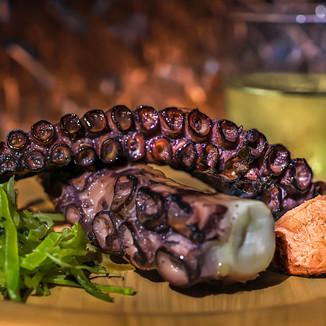 Carta Sabor Hanami Restaurante