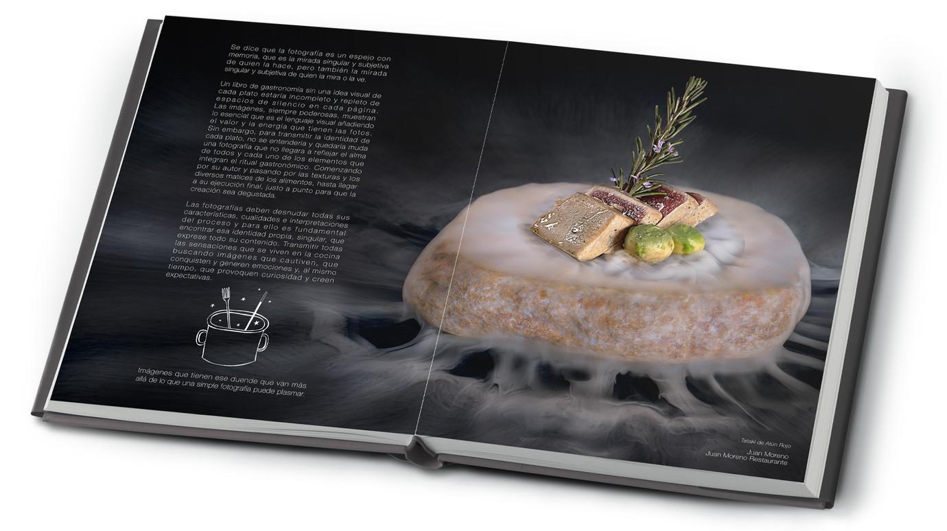 good-food-lounge-creative-publicidad-9.j