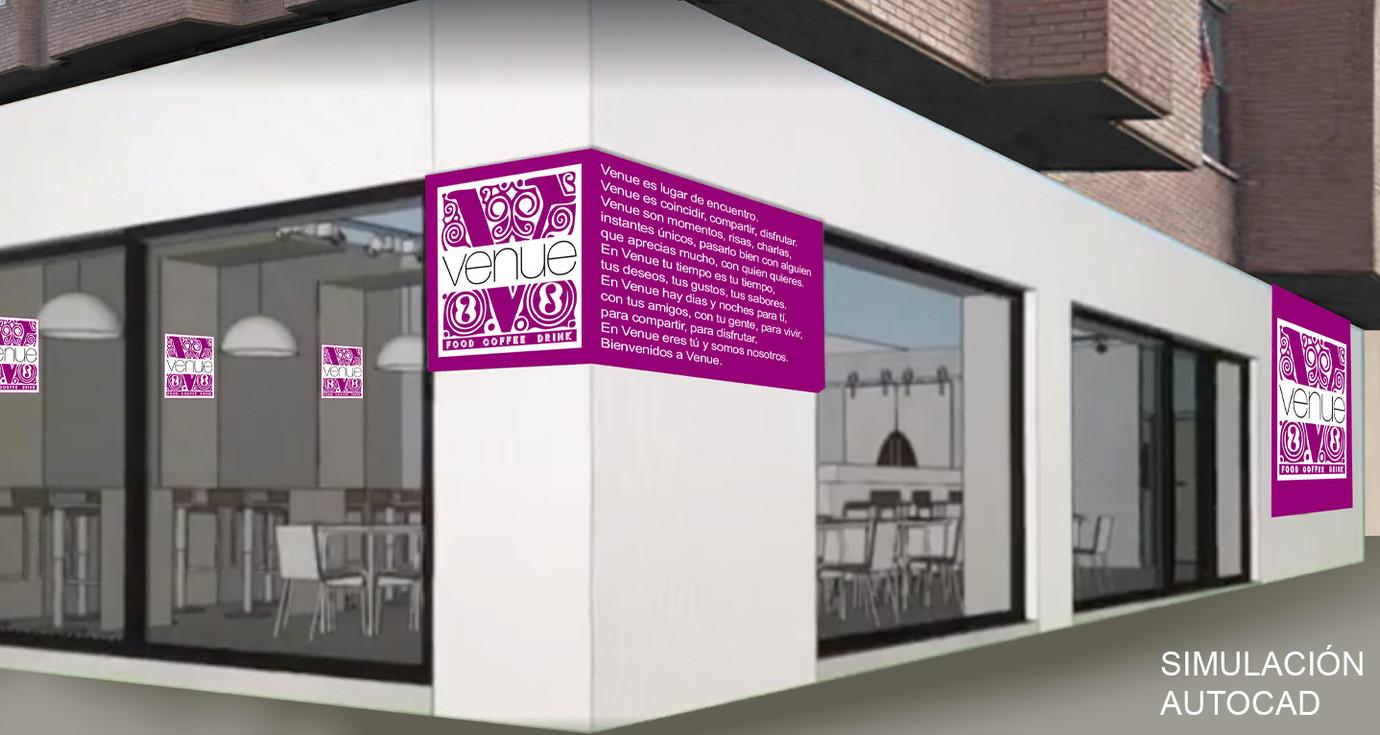 venue-lounge-creative-publicidad-8.jpg