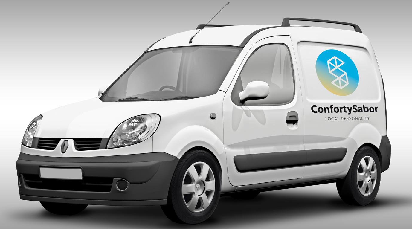 rotulacion-vehiculo-confort-y-sabor
