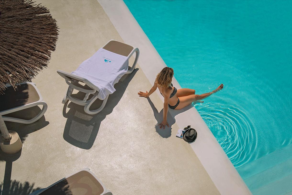 piscina-villa-de-lujo-cabo-de-gata