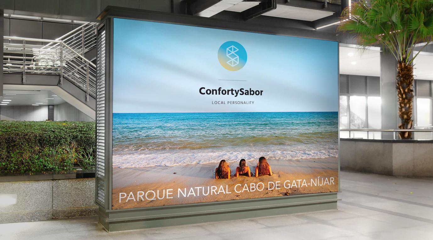 confort-y-sabor-lounge-creative-publicidad