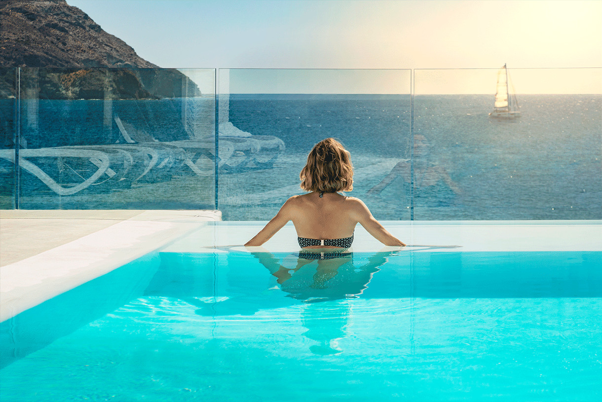 piscina-hotel-san-jose