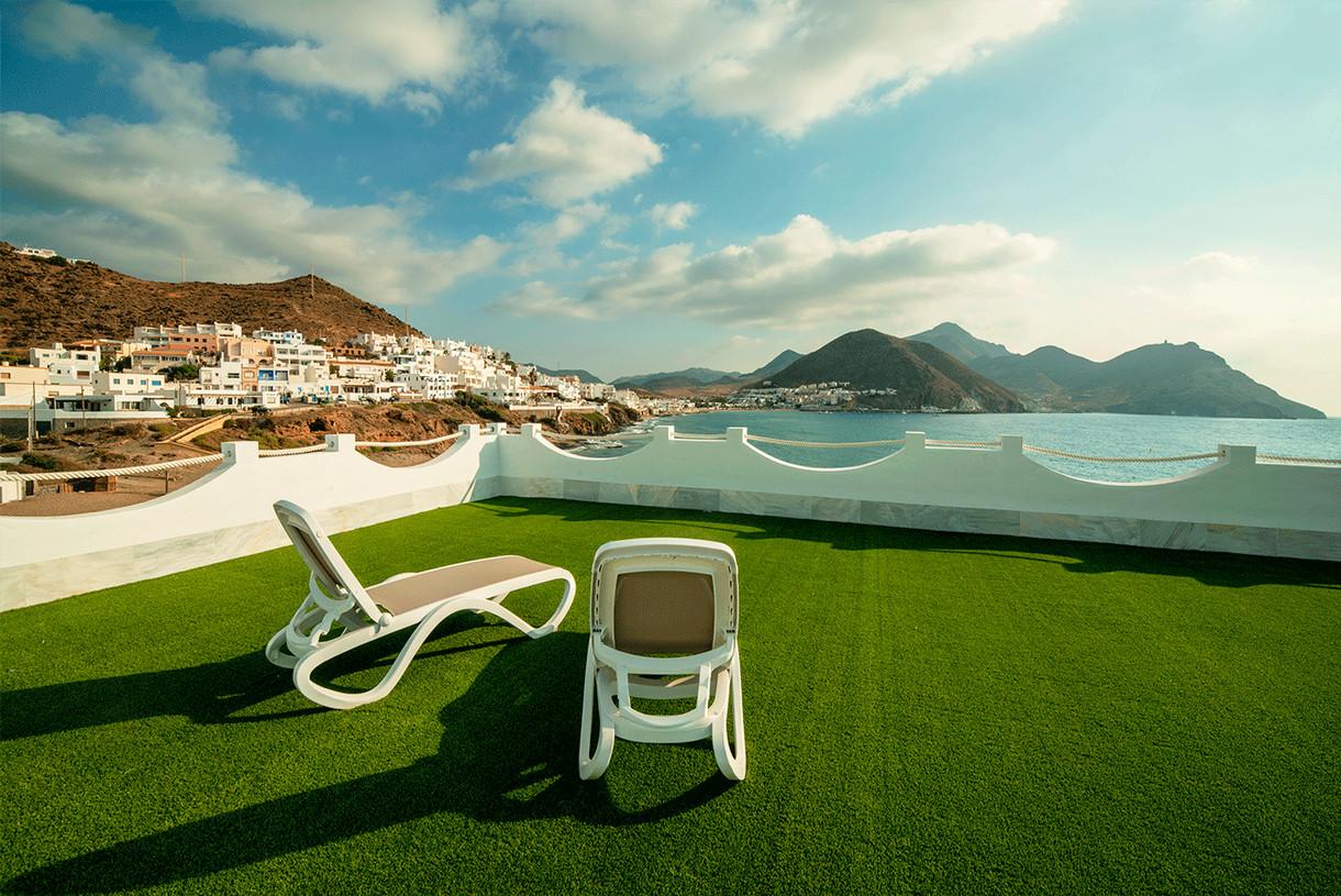 villa-singular-lounge-creative-publicida
