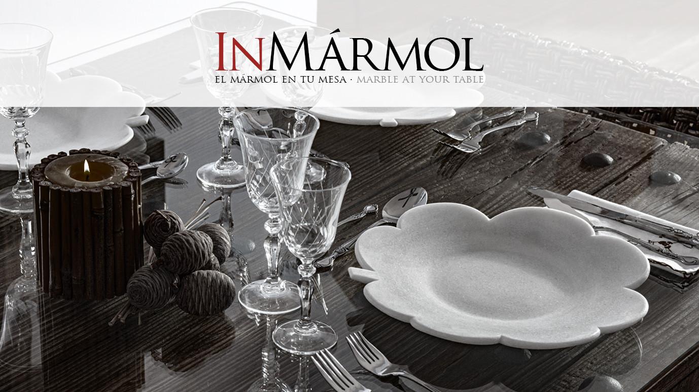 inmarmol-lounge-creative-publicidad-11.j