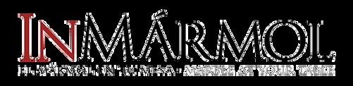 logotipo-inmarmol-lounge-creative-public