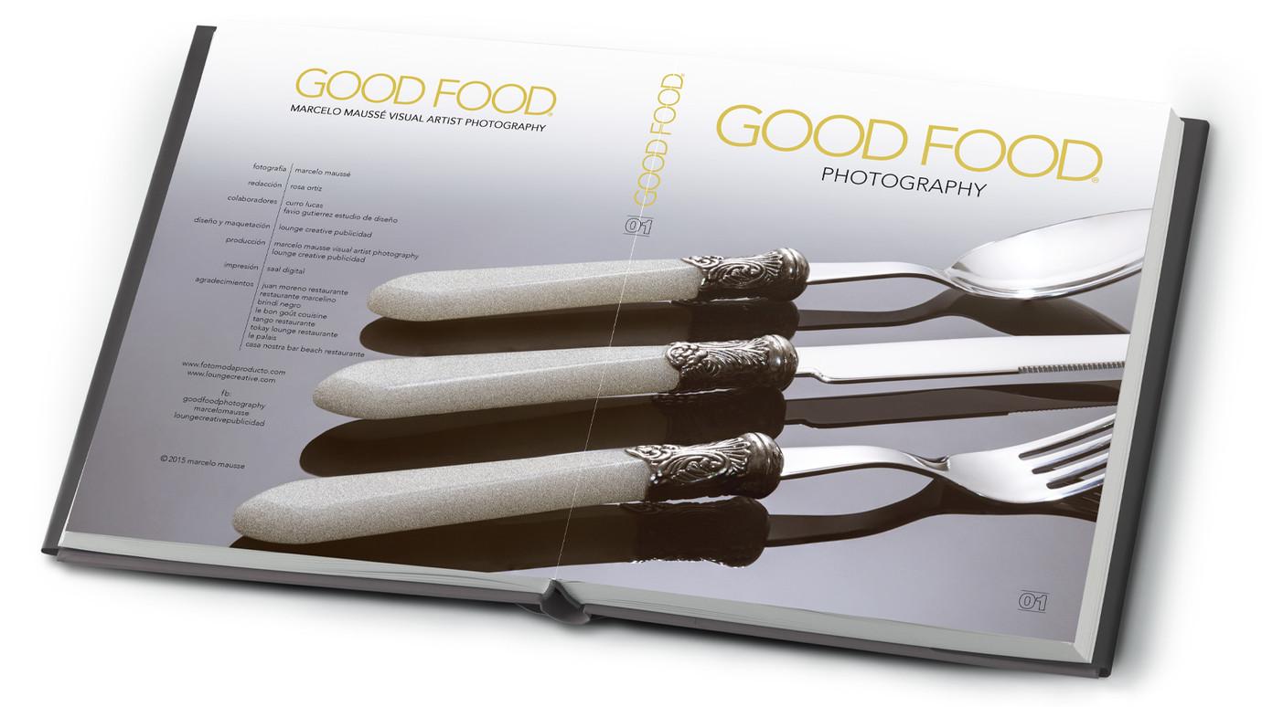 good-food-lounge-creative-publicidad-1.j